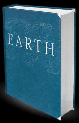 Earth Limited Edition
